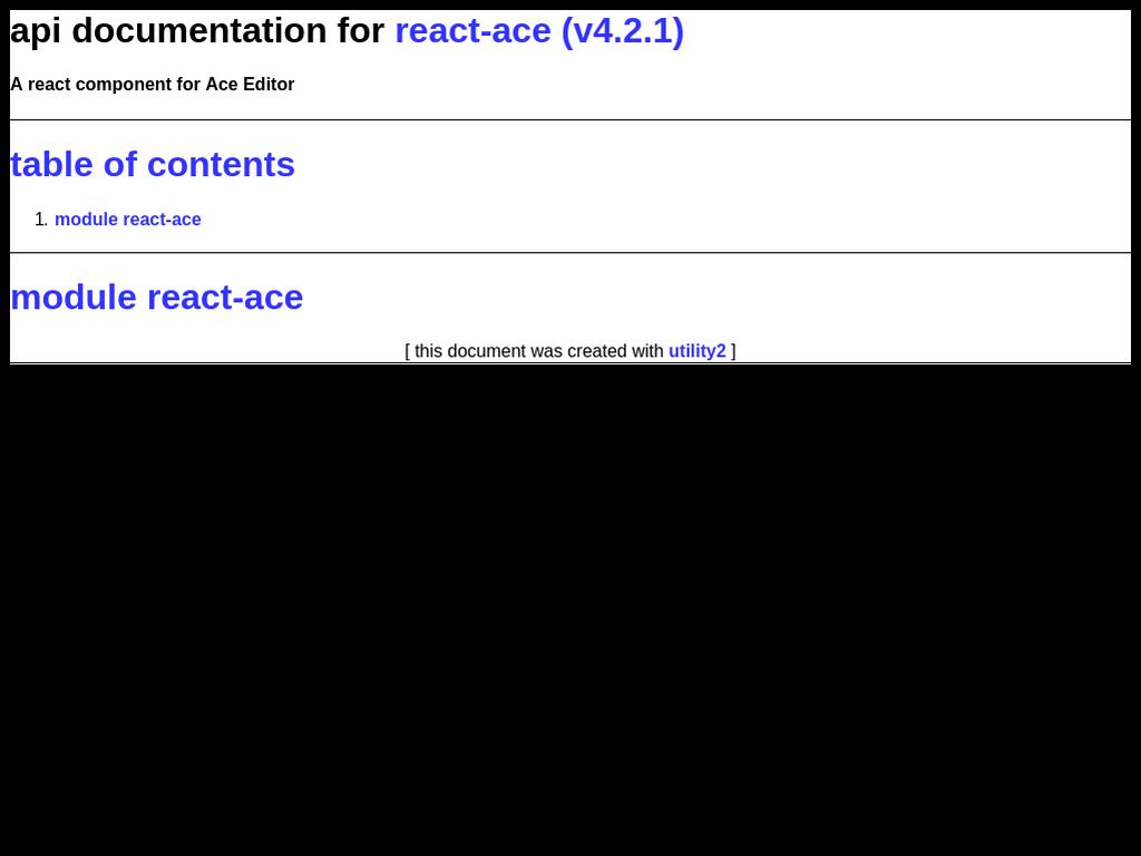 GitHub - npmdoc/node-npmdoc-react-ace