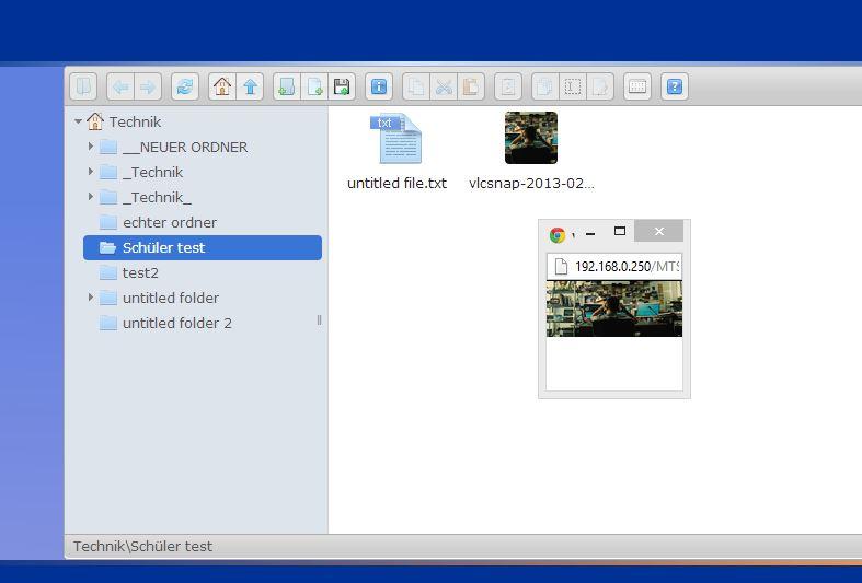 New Browser Window size? · Issue #522 · Studio-42/elFinder