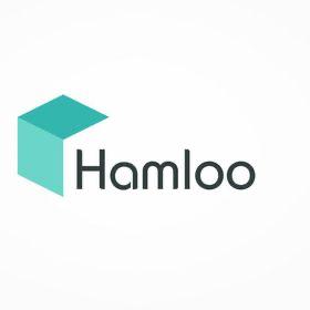 Hamloo
