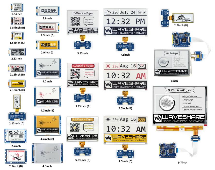 Wiringpi C Download - Schema Wiring Diagram on