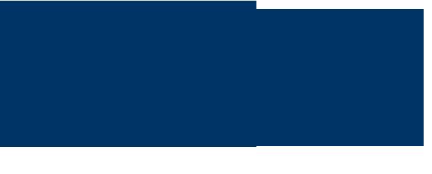 logoClover