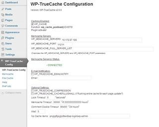 WP-TrueCache-Dashboard_Pg01