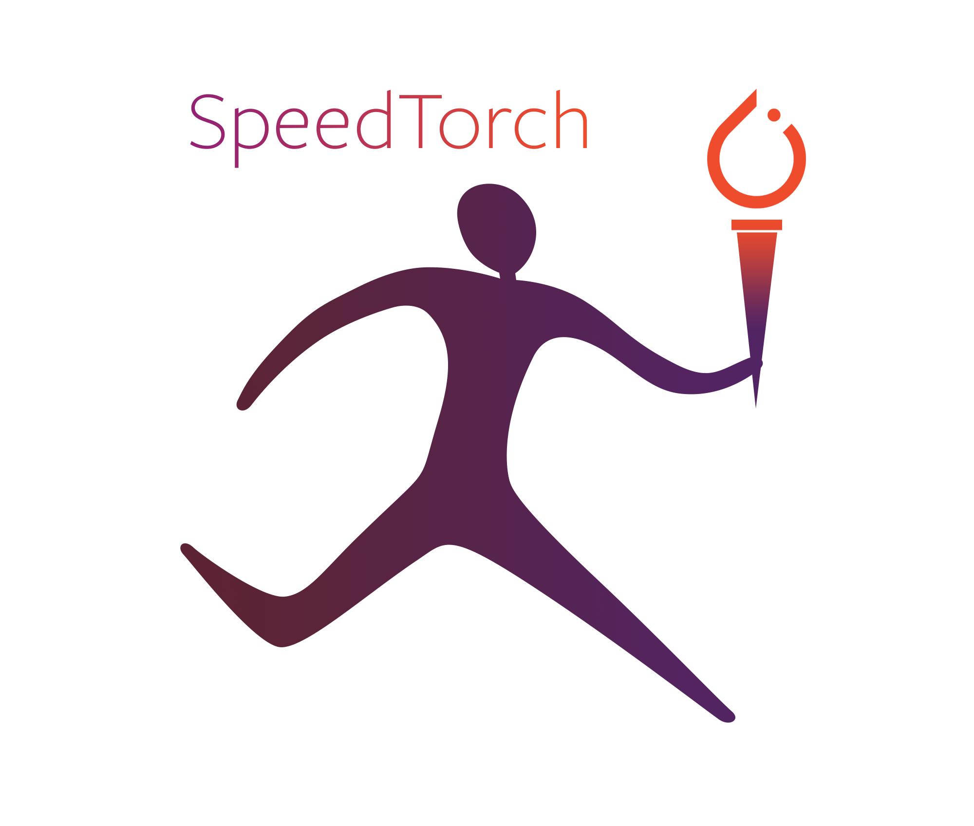 Santosh-Gupta/SpeedTorch