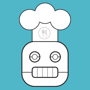 lunch-bot-icon