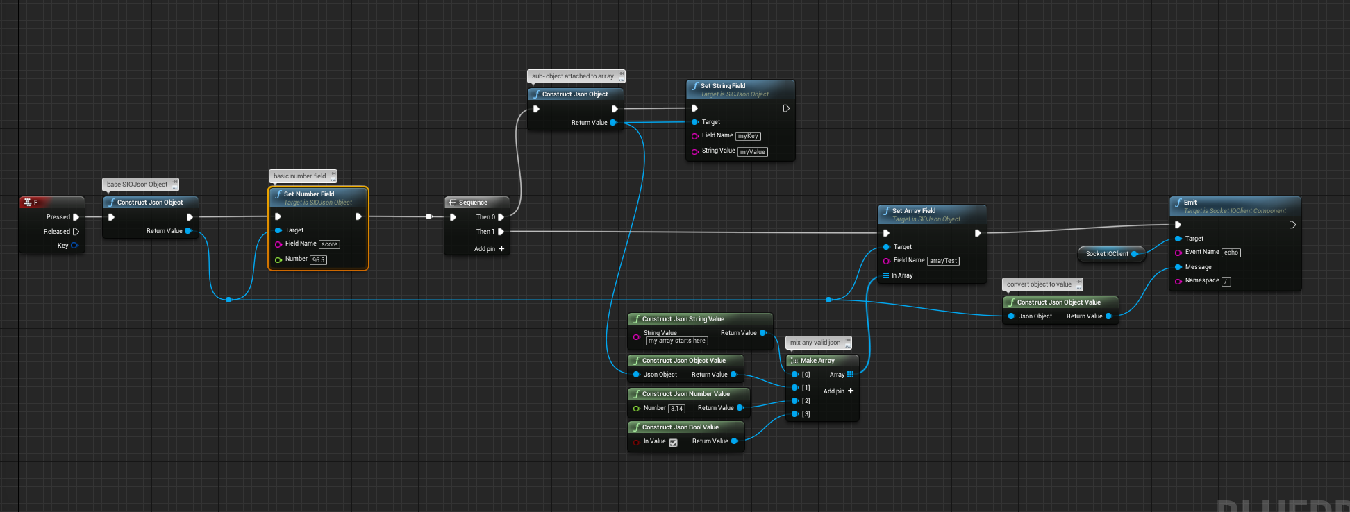 Github getnamosocketio client ue4 socket client plugin for img malvernweather Image collections