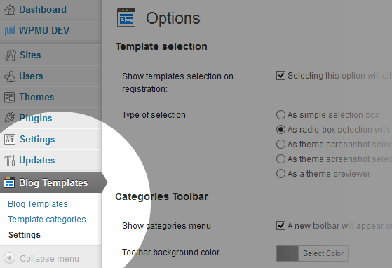 new-blog-templates-2100--network-settings
