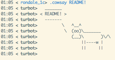 cowsay_example