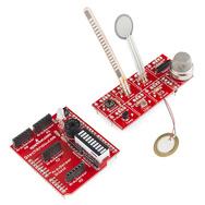 ArduSensor Kit