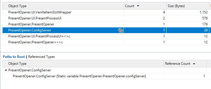 Fixing Mod Not Fully Unloaded · tModLoader/tModLoader Wiki