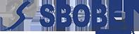 Sbobet new logo.png
