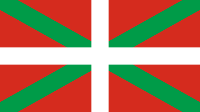 Basque, Catalonian and Galician flag emojis · Issue #330