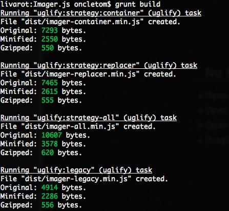 screen shot 2013-09-07 at 21 58 48