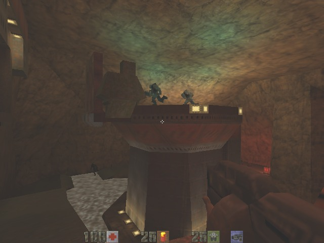 quake2_screenshot