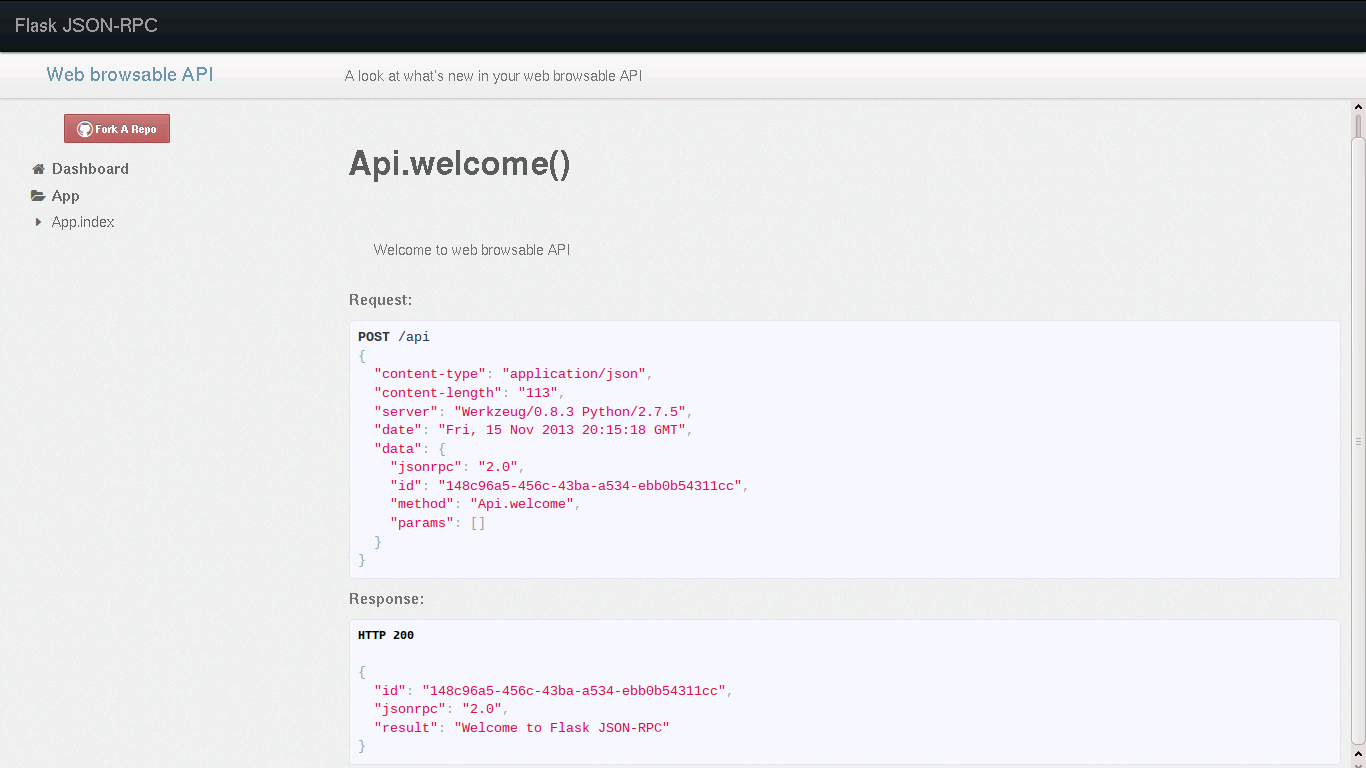 GitHub - cenobites/flask-jsonrpc: A basic JSON-RPC