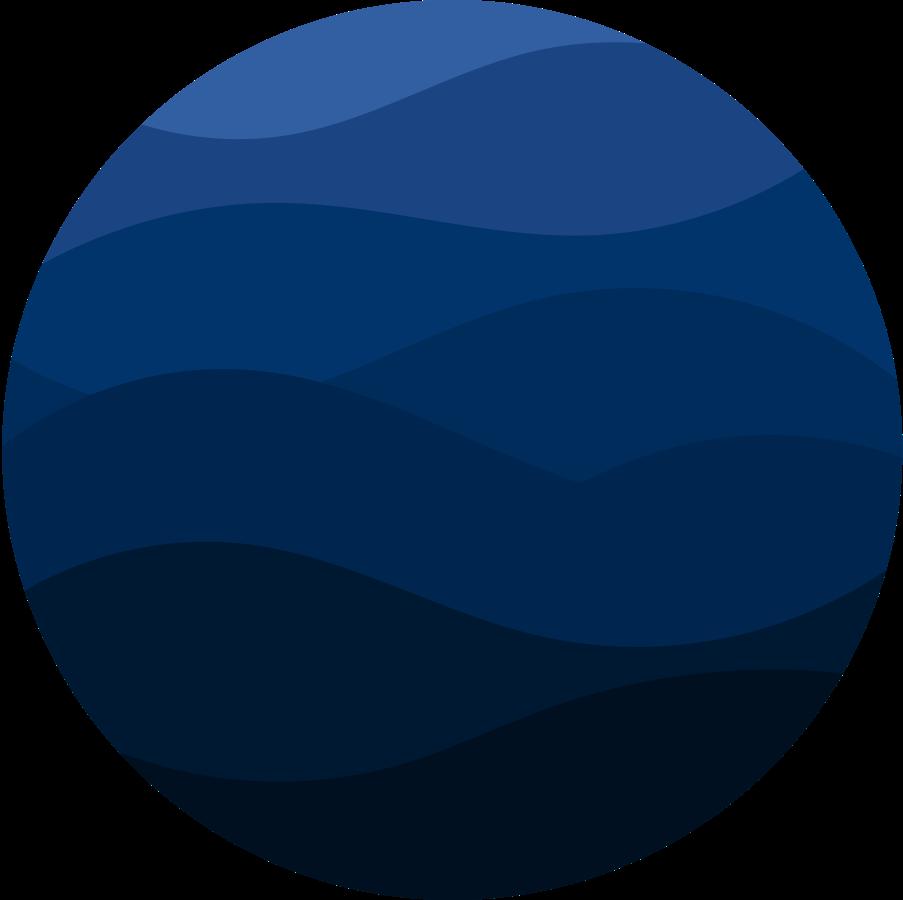 Wirtual Logo