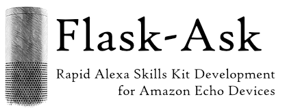 http://flask-ask.readthedocs.io/en/latest/_images/logo-full.png