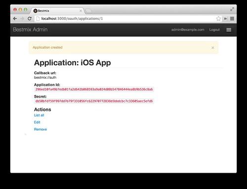 admin_create_app