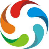 Convergence Logo
