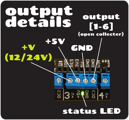 output_details_v01
