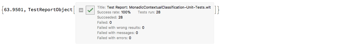 """""""ClCon-direct-unit-tests-TestReport-icon"""""""