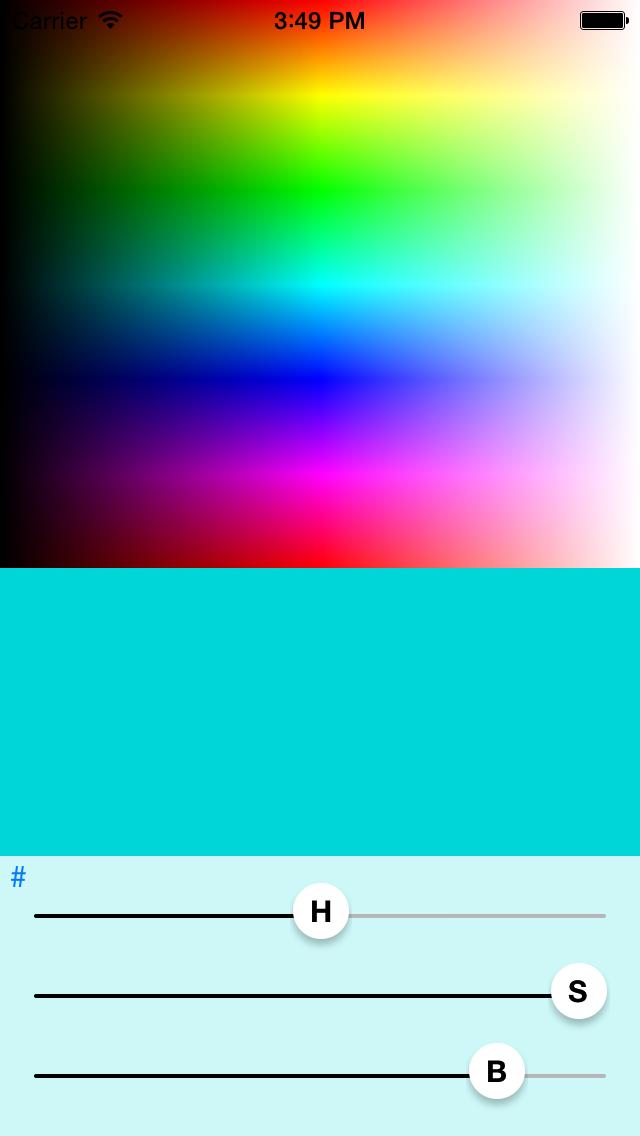 iOS Simulator Screen shot Aug 27, 2014, 3.49.02 PM.png