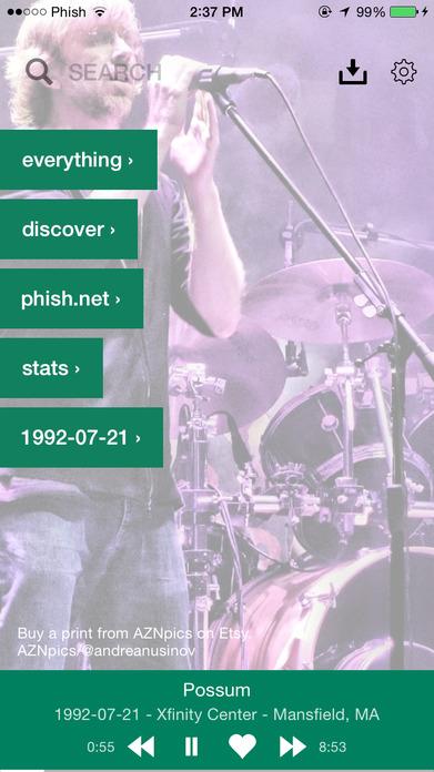 PhishOD image 1