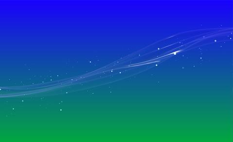 Github nekofucristalwave a windows screensaver inspirated by the installation voltagebd Gallery