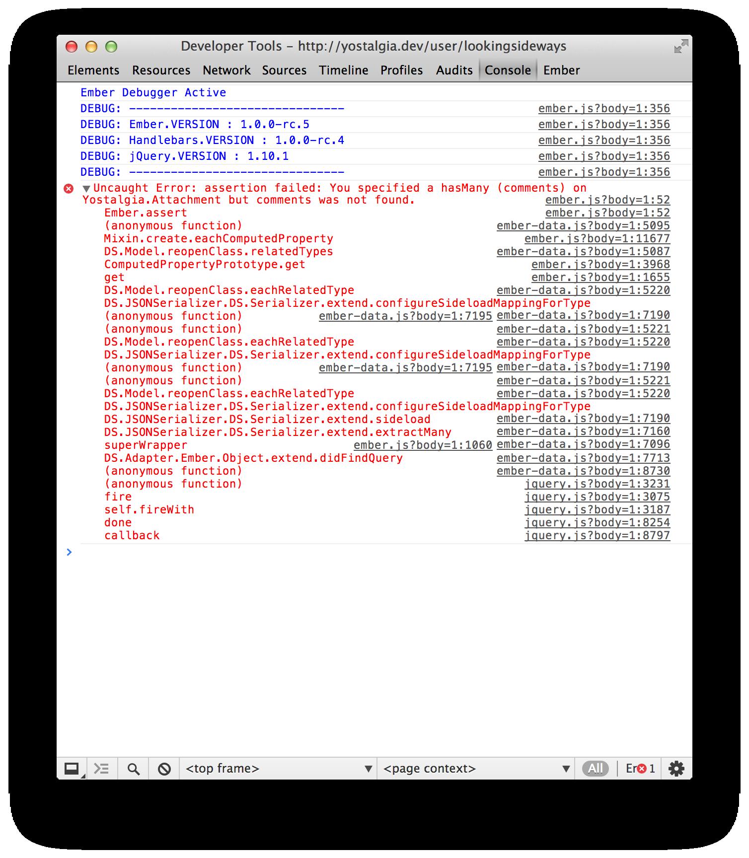 screen shot 2013-06-20 at 16 42 26