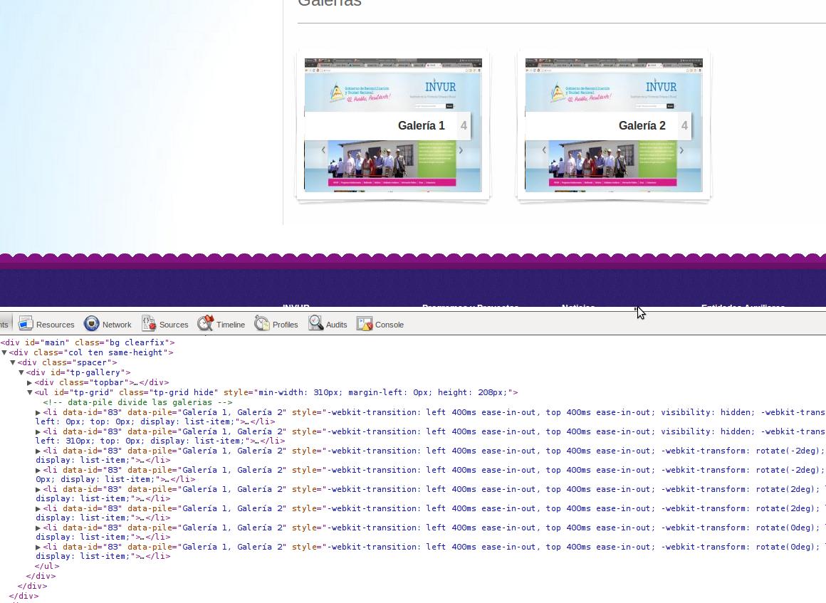 Captura de pantalla de 2012-12-11 14:48:02