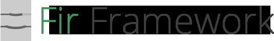 Fir Framework
