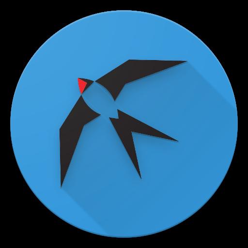 Swallow Server