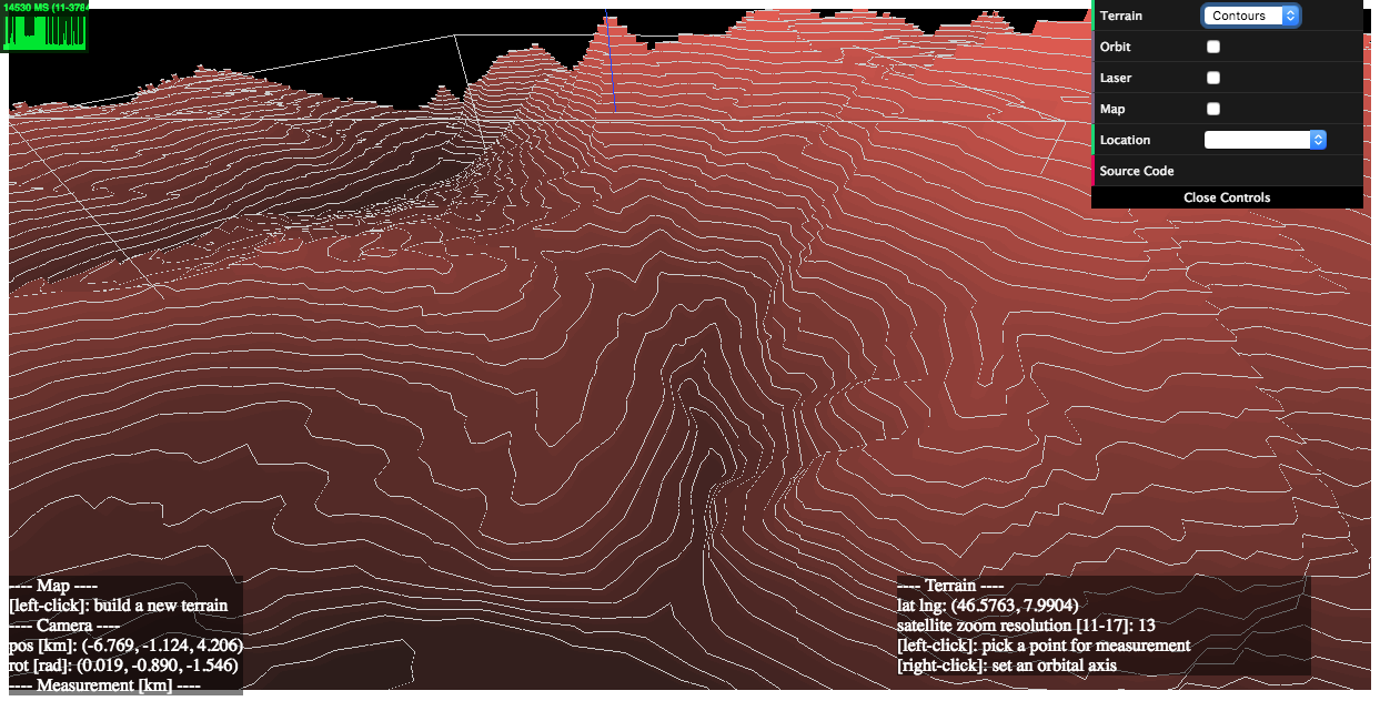 https://w3reality.github.io/three-geo/examples/img/eiger-contours-100m.png