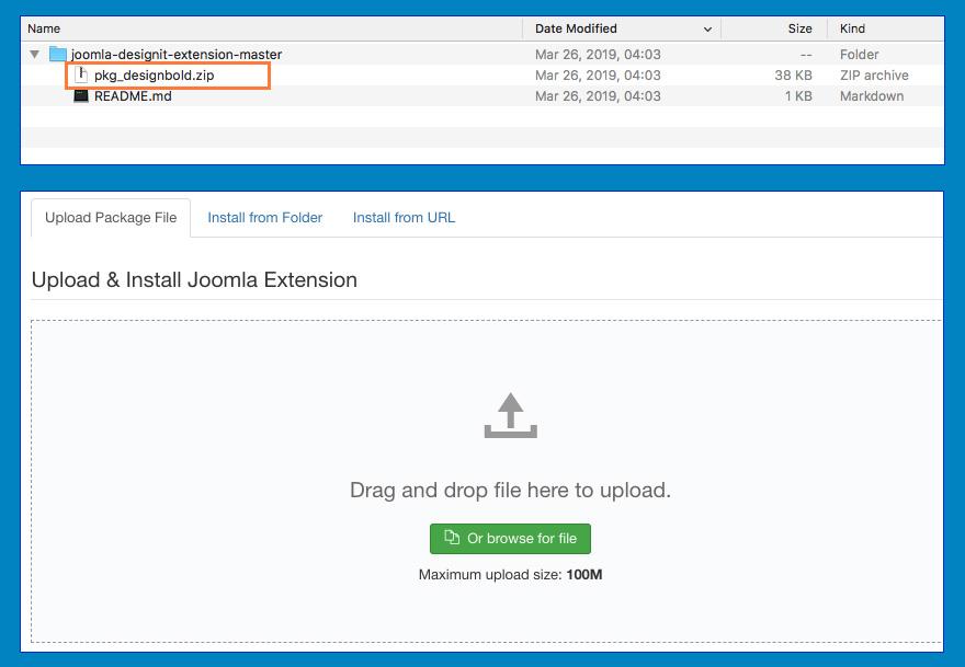 datation plugin pour Joomla ma mère veuf est datant