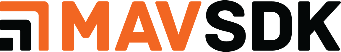 GitHub - mavlink/MAVSDK: API and library for MAVLink