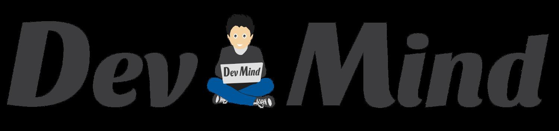 Dev-Mind