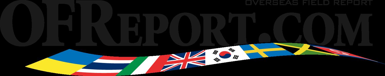 ofreport.com