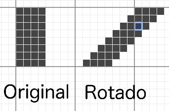rotated2