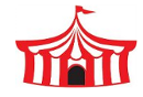 Apache Bigtop logo