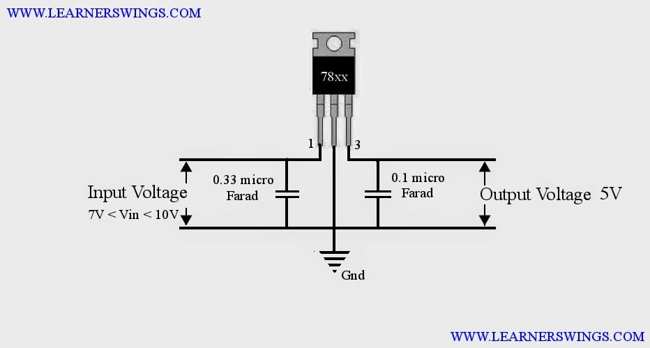 wiring co vu auto electrical wiring diagrampower supplies u00b7 mnr rubberfish wiki u00b7 github
