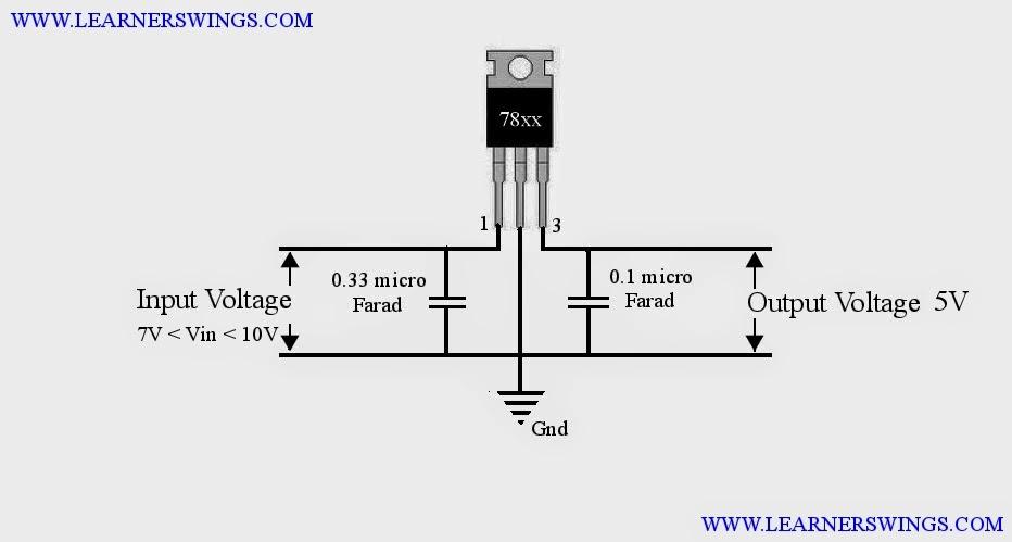 power supplies  u00b7 mnr  rubberfish wiki  u00b7 github