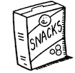 A picture named snacks.png