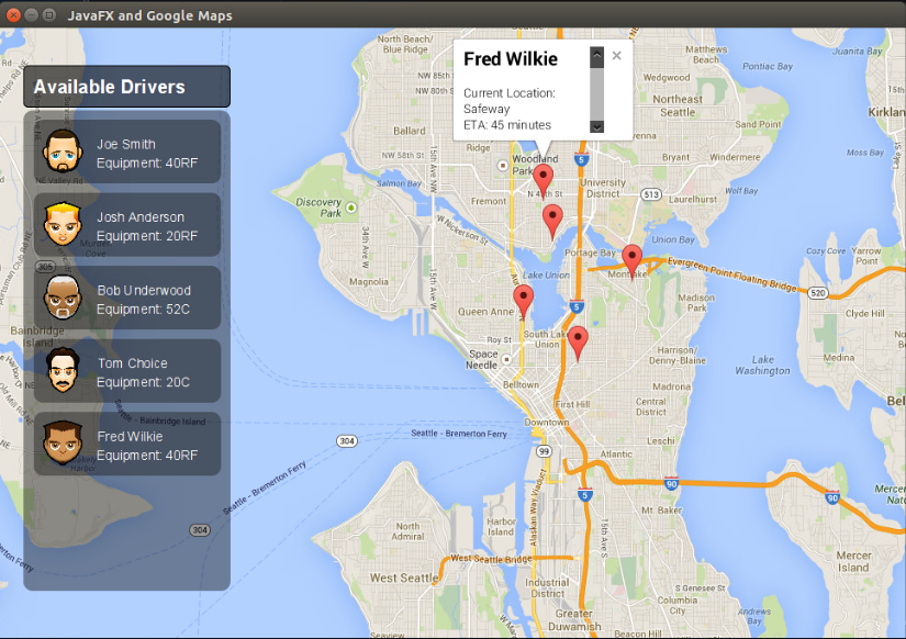 Github rterpgmapsfx java api for using google maps within a gmapsfx gui gumiabroncs