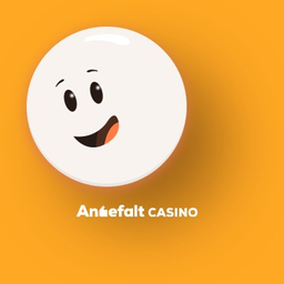 The most informative and honest casino reviews for Finnish players