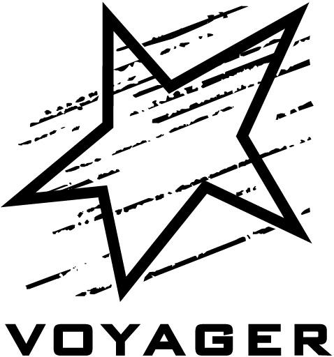 Voyager Japan, Inc.