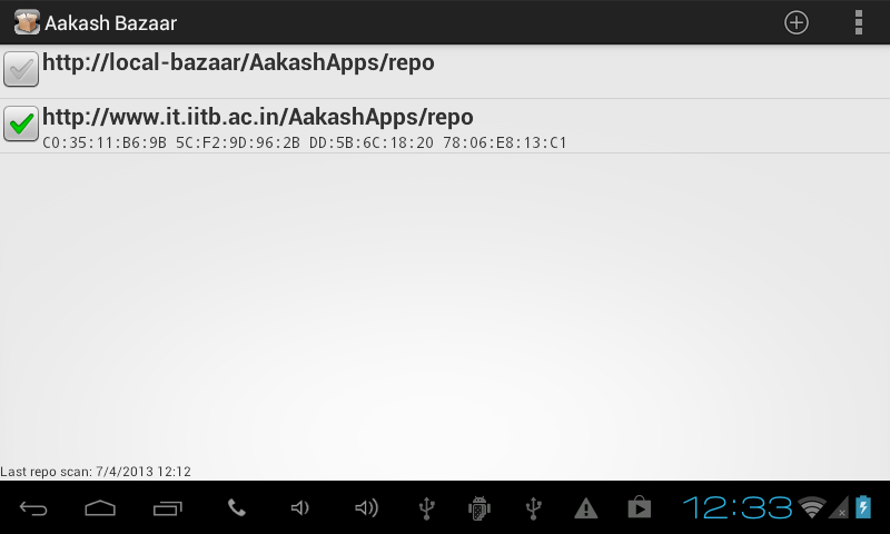 https://raw.github.com/androportal/aakash_bazaar_client/master/res/drawable/screenshots/ab-manage-repo.png