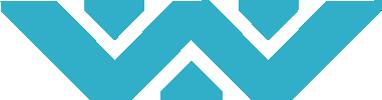 Weyland-Yutani Logo