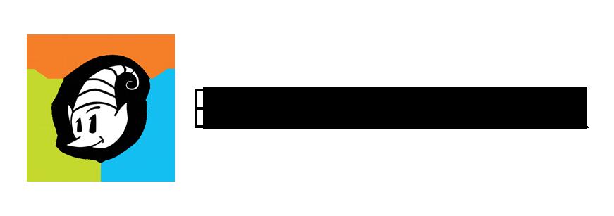 bad-elf-sdk-logo