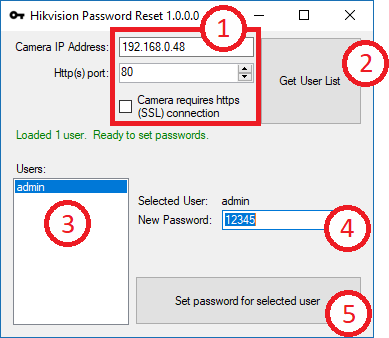 GitHub - bp2008/HikPasswordHelper: A tool which exploits a