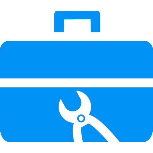 AppToolkit Logo
