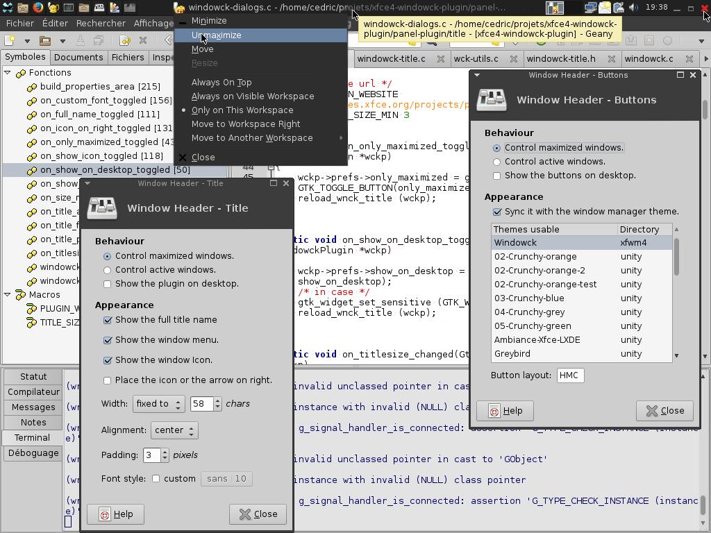 windowck-plugin-1